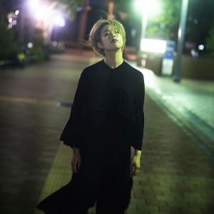 """現役ブロガー7人が語る""""ブログの魅力""""ってどんなところ? - vol.6 RAINA"""