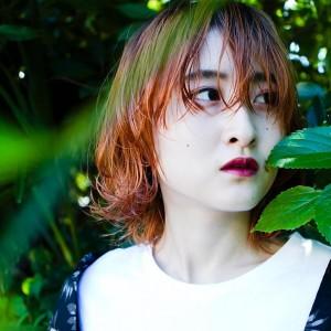 ayaka_ssshimi