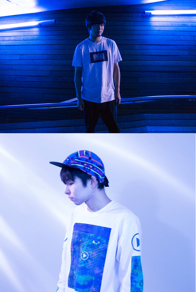 ハウスやテクノ、ヒップホップといったオールジャンルの音楽を操る韓国出身DJ/プロデューサーのKINGMCKがROYALTYに登場!