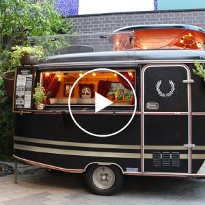 collab_caravan