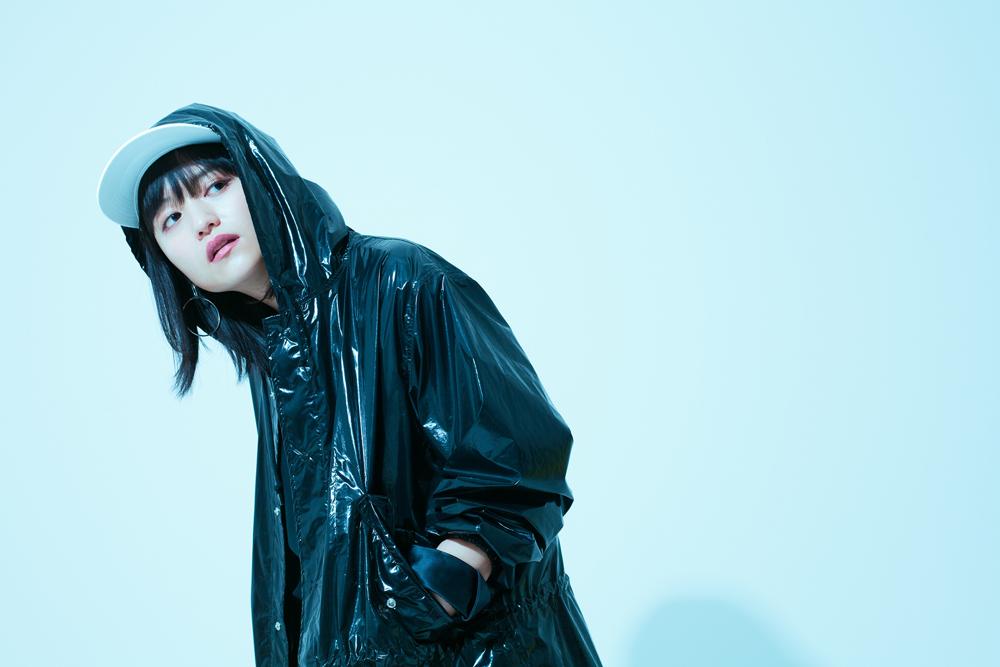 TVCMソングとしてすでに話題沸騰中! 新鋭女性アーティスト・iriのニューシングルが8/29にリリース