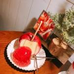 韓国人が楽しむカフェはココ! 日本の注目すべきitスポットをご紹介–韓国HOT NEWS 『COKOREA MANIA』 vol.104