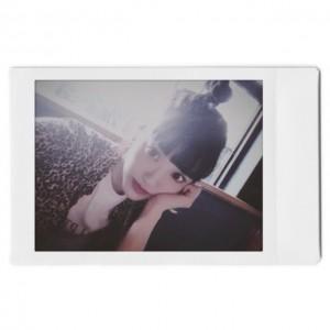 SNS映えするセルフィーを撮ろう♡ 韓国ガールがこぞって利用するカメラアプリをご紹介–韓国HOT NEWS 『COKOREA MANIA』 vol.105