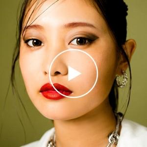 TOKYO IT GIRL BEAUTY #88