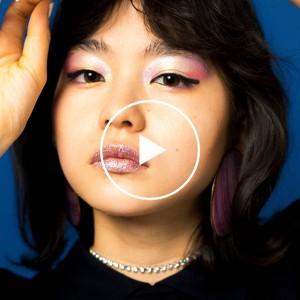 TOKYO IT GIRL BEAUTY #89