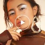 TOKYO IT GIRL BEAUTY #98
