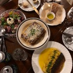 ランチやディナーにいかが? 訪韓したらぜひ食べて欲しいおすすめのパスタ料理をご紹介–韓国HOT NEWS 『COKOREA MANIA』 vol.109