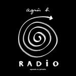『音楽』を感じさせるスタイルを提案する agnès b. RADIOのキャンペーンを開催