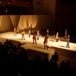 文化服装学院の文化祭が今年も開催!  ネクストクリエーターが創り上げるファッションショーに注目