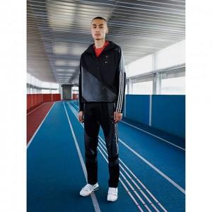 adidas Originals × Oyster Holdingsから旅とスポーツの要素を併せ持つニューコレクションが登場!