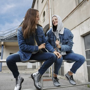 A|Xアルマーニ エクスチェンジがららぽーと名古屋みなとアクルスに国内22店舗目となる新店舗をオープン