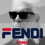 FENDI MANIA スペシャルローンチイベント「THE FENDI MANIA DROP」にナイロニスタ15組30名様をご招待♡