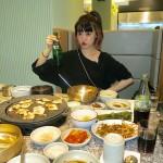 夜便でも夜遊び後でも美味しいご飯が食べられる!? 韓国の24時間営業レストランをピックアップ–韓国HOT NEWS 『COKOREA MANIA』 vol.112