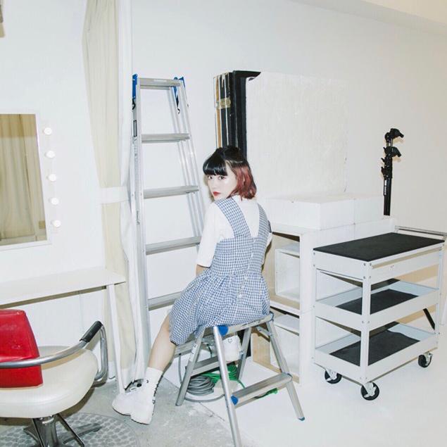 韓国スタイルのマストハヴアイテムはこれ! itガールがこぞって愛用中のスニーカーをピックアップ–韓国HOT NEWS 『COKOREA MANIA』 vol.111