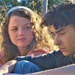 温かくて愛おしい青春映画『ライ麦畑で出会ったら』