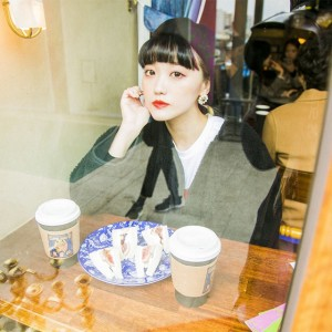 今韓国でいちばんアツいエリアはここ! イチオシの最旬NEWスポットをご紹介–韓国HOT NEWS 『COKOREA MANIA』 vol.115
