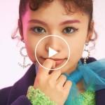 TOKYO IT GIRL BEAUTY #102