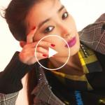 TOKYO IT GIRL BEAUTY #100