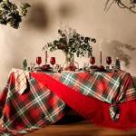 ZARA HOMEよりバリエーション豊かな4スタイルのクリスマスコレクションが登場♡