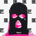 ストリートかつハイエンドに! Y's PINKとTENBOXのコラボコレクションが発売♡