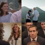 冬こそ観たい♡ NYLONチームがおすすめするラブロマンス映画