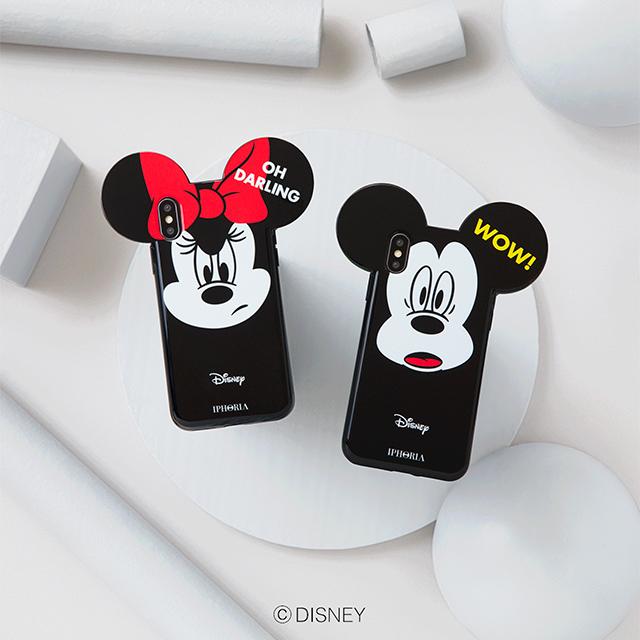 キュートなiPhoneケースが登場♡ IPHORIAより日本限定ディズニーカプセルコレクションが発売