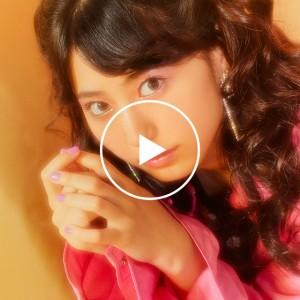 TOKYO IT GIRL BEAUTY #104
