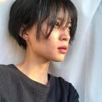 モデル&画家として活躍する大社カリンが個展 『given』を原宿にて開催!