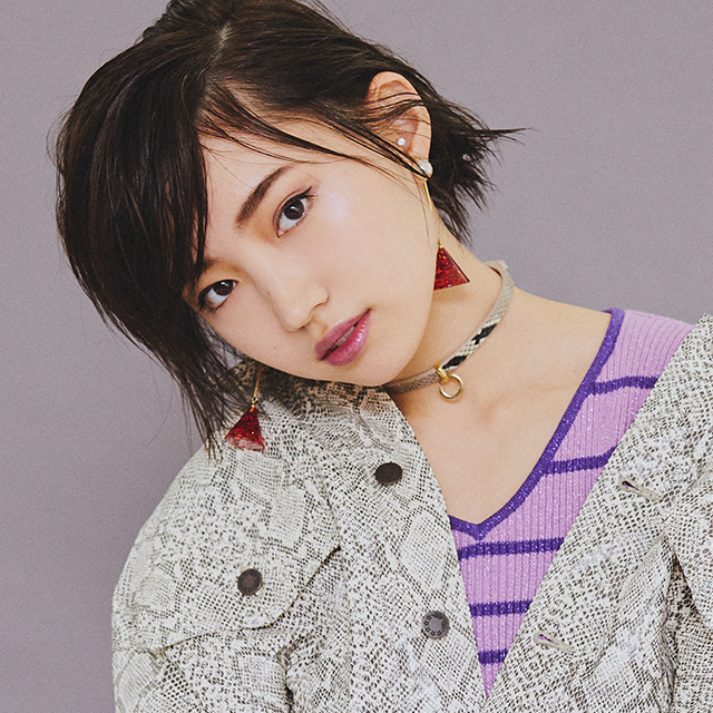Queentet太田夢莉が選ぶホーリー・ウィンターソング 《HIT'S MY HOLY MUSIC》