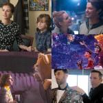 2018年はどんな映画を楽しんだ? 年末年始にもう一度見たい名作映画をプレイバック