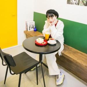 最旬カフェ情報をアップデート! 極寒の韓国を凌ぐホットドリンクをピックアップ–韓国HOT NEWS 『COKOREA MANIA』 vol.122