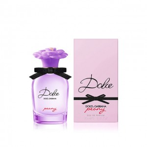 ドルチェ&ガッバーナ ビューティの人気フレグランスから新しい香りが登場♡