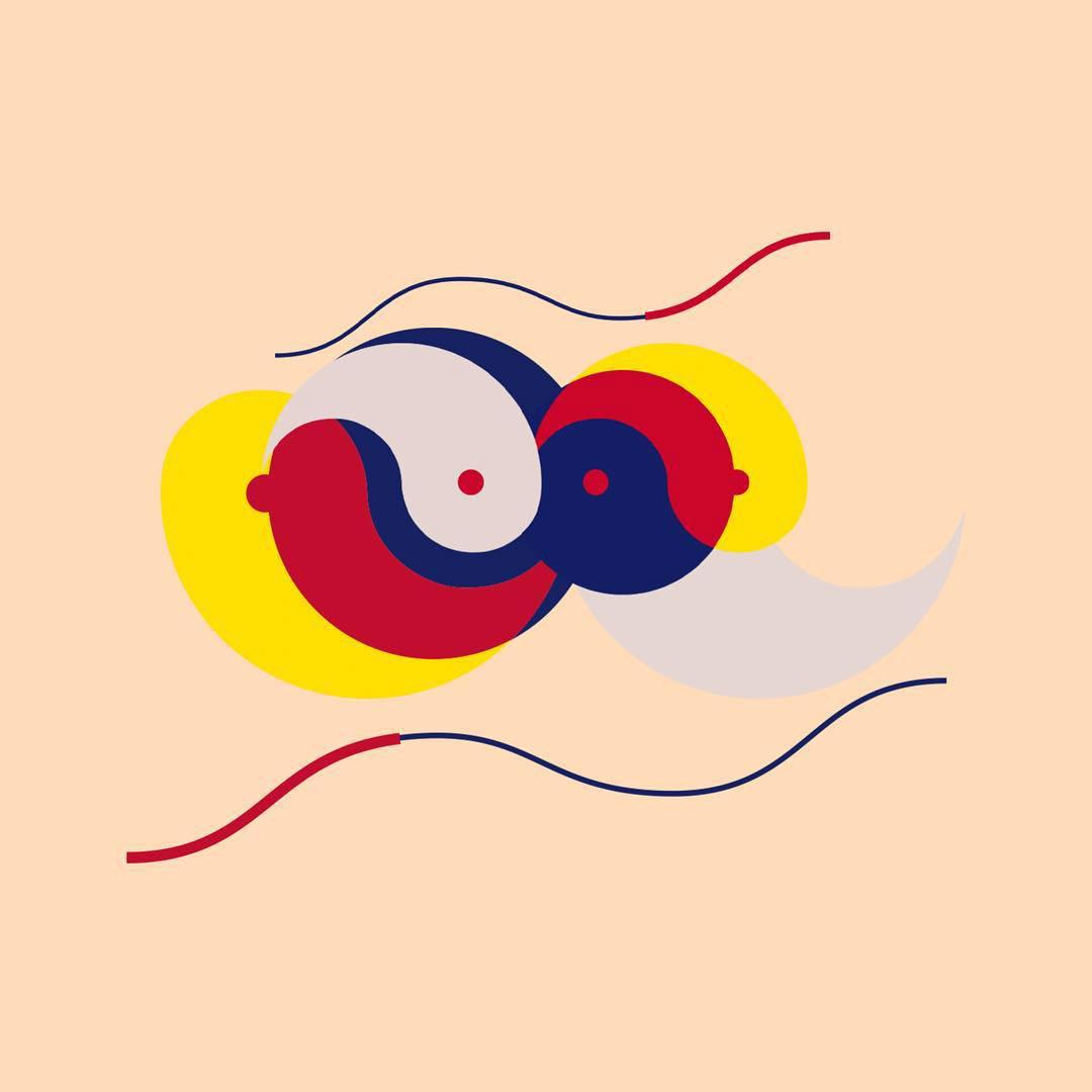 アートスポットも登場! 次世代に勾玉の魅力を伝承するまがたまアートコンテストが開催