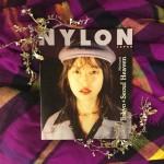 mynylon_sm