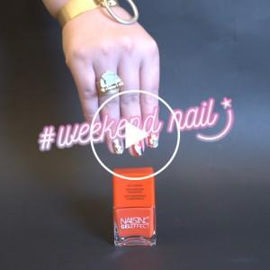 nail131