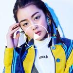 TOKYO IT GIRL BEAUTY #108