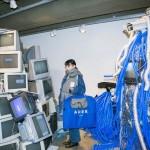 冬の必須アイテムはコレ! 今すぐにでもGETしたいマフラー&グローヴをご紹介–韓国HOT NEWS 『COKOREA MANIA』 vol.124