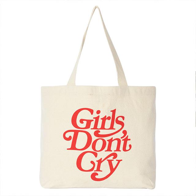 Girls Don't Cry× NIKE SBによるスペシャルモデルのスニーカーが大阪にて限定発売!