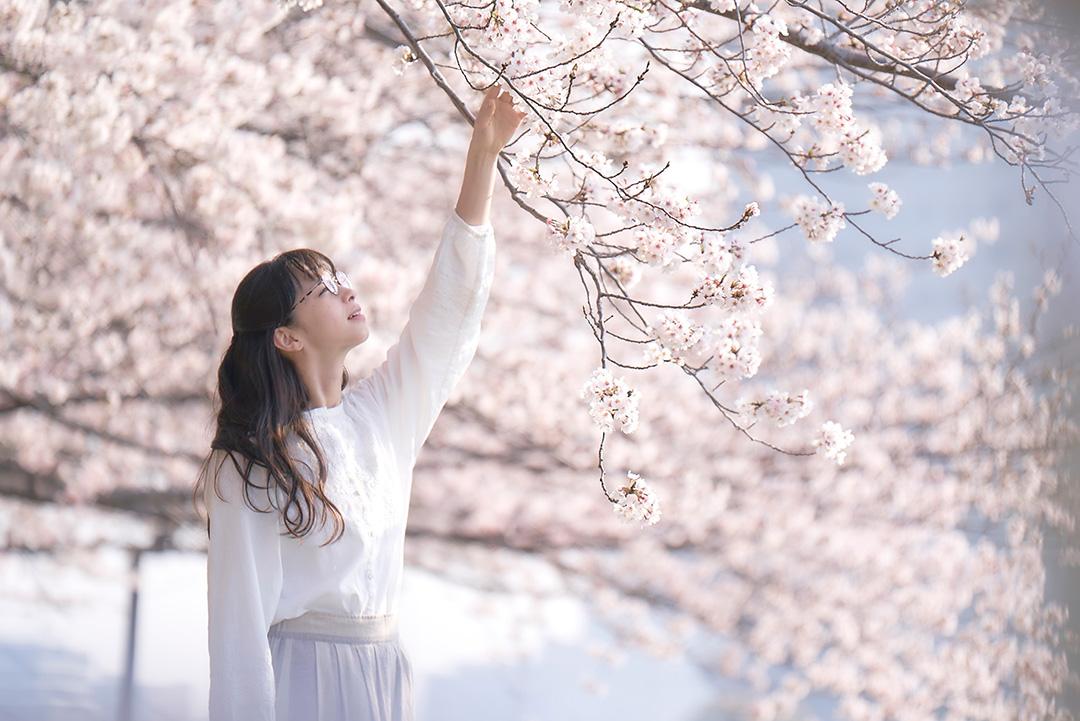 登坂広臣&中条あやみ共演のラブストーリー『雪の華』