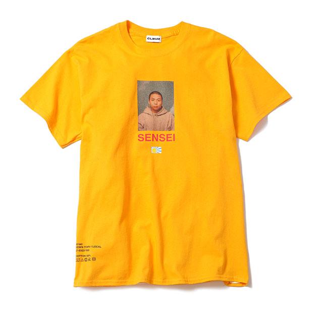 気鋭ブランド CLBUNがユニークなデザインのデビューコレクションをローン チ