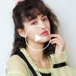 TOKYO IT GIRL BEAUTY #112