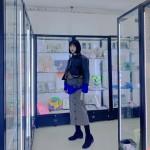 思わず集めたくなる! 今韓国ガールズに大人気な雑貨屋さんをご紹介–韓国HOT NEWS 『COKOREA MANIA』 vol.133