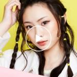 TOKYO IT GIRL BEAUTY #117