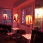 一見怪しく感じるかも!? 夜に訪ねたい韓国のITカフェ&バーをご紹介–韓国HOT NEWS 『COKOREA MANIA』 vol.132
