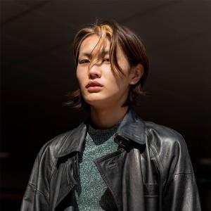 WORLD SNAP 海外スナップ Kazunari