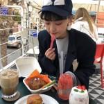 思わず写真に収めたくなる♡ 韓国では今話題のキュートなクッキーをリサーチ–韓国HOT NEWS 『COKOREA MANIA』 vol.137