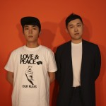 K-POPの向かう先は?  BLACKPINKの生みの親 SINXITYとオカモトレイジ(OKAMOTO'S)二人の目利きが初対談
