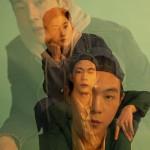 """韓国の新鋭クリエイティブプラットフォーム「AXIS」初のボーイズクルー""""ambitious ambition""""がついにデビュー。"""