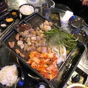 サムギョプサルだけじゃない! 訪韓したら行くべきおすすめ肉料理レストランをピックアップ–韓国HOT NEWS 『COKOREA MANIA』 vol.138