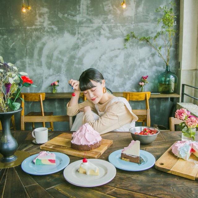日本でも韓国気分を味わうなら♡ インスタ映えなカフェをご紹介–韓国HOT NEWS 『COKOREA MANIA』 vol.141